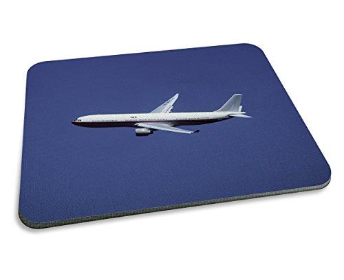 airbus-a330-plane-computer-mouse-mat-alfombrilla-de-ratn