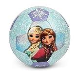 #6: Disney Frozen Football Size 3 Multi-Colour by EDUVILLE