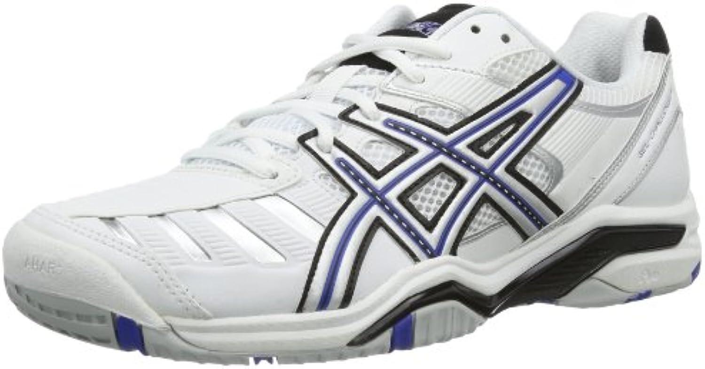 Asics Gel-challenger 9 - Zapatillas de tenis Hombre  -