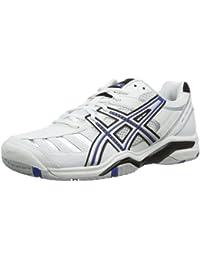 Asics Gel-challenger 9 - Zapatillas de tenis Hombre