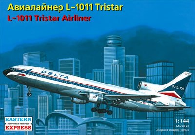 ark-models-ee14497-1144-scale-lockheed-l-1011-tristar-american-long-haul-airliner-delta-air-lines-pl
