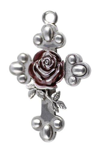 zala-kreuz-amulett-rosenkreuz-der-schlussel-zu-materiellem-und-spirituellem-dasein