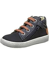 Aster Baby Boys' Sirian Trainers - ukpricecomparsion.eu