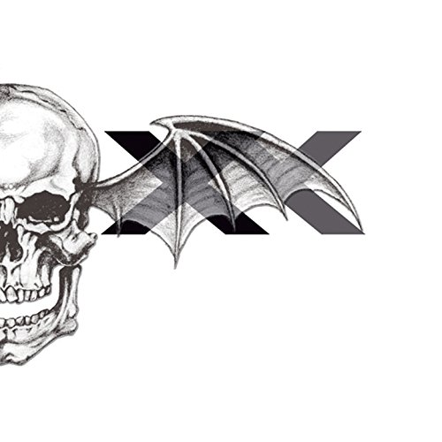 Avenged Sevenfold Covers [Expl...