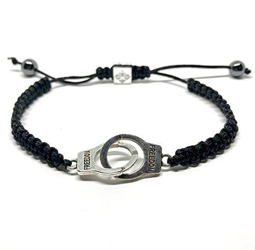 gooddesigns-freedom-bracelet-jewelry-pendentif-menottes-bracelet-damiti-argent