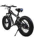 41SNs37Xm7L. SL160  - Bicicletas para Niños