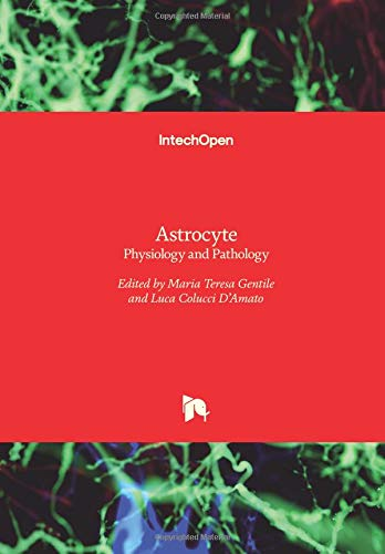 Astrocyte: Physiology and Pathology