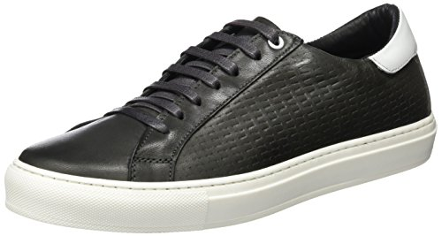 Kenneth Cole Rule-r, Baskets Basses Homme