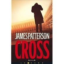 Cross = Cross