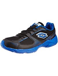 Lotto Men's Pounce Running Shoes
