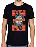 Ulterior Clothing Travis Scott Astroworld Flipside T-Shirt
