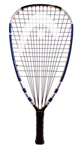 9035/8Grip Racquetball Racquet by Head ()