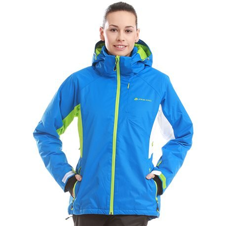 alpine-pro-chaqueta-bellino-azul-m-652