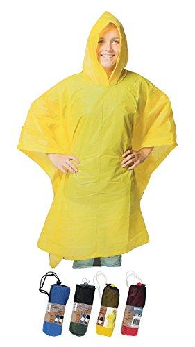 poncho-impermeabile-giallo-taglia-universale-100-x-130-cm-4-colori-giallo-rosso-verde-blu-materiale-