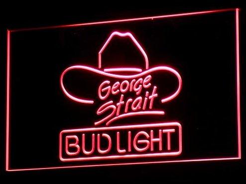 ledhouse-bud-light-george-strait-cerveza-la-signatura-led-el-acrilico-signo-iluminacion-el-bar-los-p