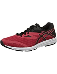 ASICS Men's Pacifica Running Shoes