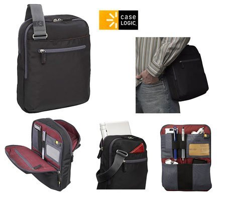 case-logic-e-slings-7-10inch-ultra-portable-pc-bag-xntm3