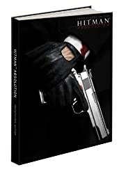 Hitman: Absolution Professional Edition: Prima Official Game Guide by Michael Knight (2012-11-20)