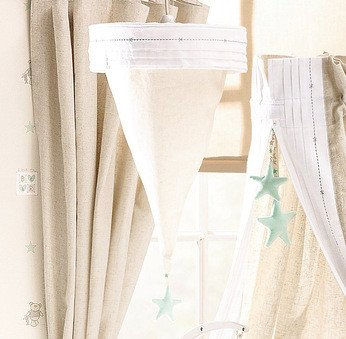Bruin I Love My Bear Nursery / Bedroom UpLighter Hanging for sale  Delivered anywhere in Ireland