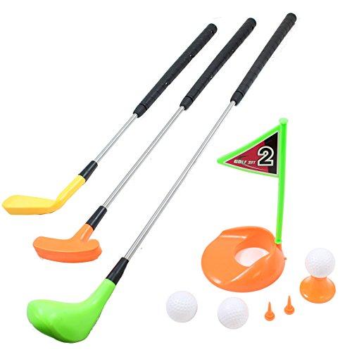 Set da Golf per bambini Mini...