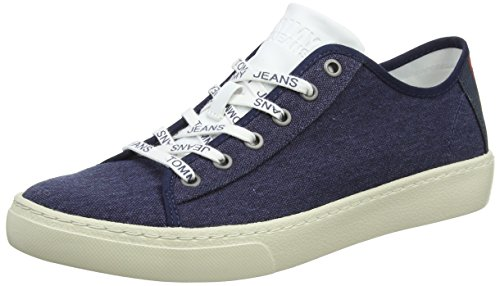 c6aa438cc Tommy jeans by tommy hilfiger the best Amazon price in SaveMoney.es