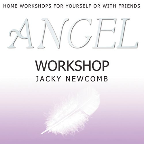 Angel Workshop  Audiolibri