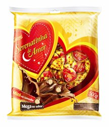 serenata-de-amor-bonbon-with-chocolate-and-cashew-nut-fillinggaroto-bag-475g