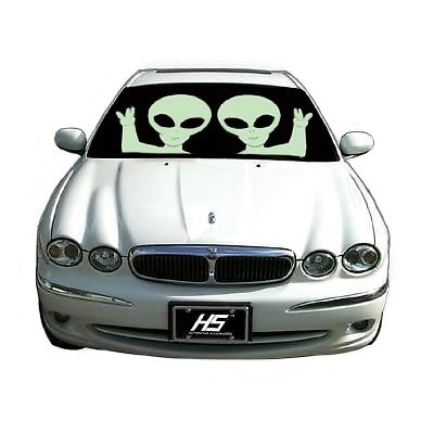 universal-24x58-inch-reflective-slanted-aliens-front-windshield-window-sunshade-double-sided-reversi