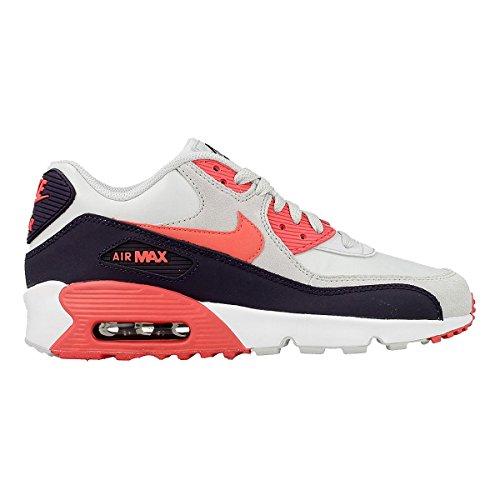 Nike Damen 833376-005 Turnschuhe, 38 EU