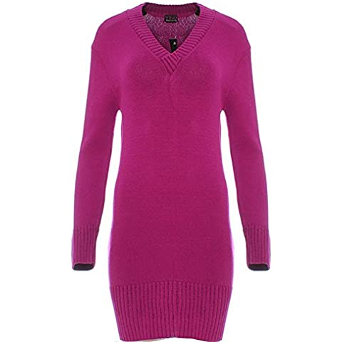 Candy Clothing -  Maglione  -