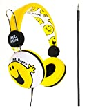 """Mr Men Little Miss and Friends """"Mr Happy"""" Junior Stereo"""