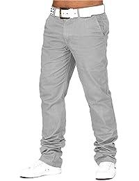 Suchergebnis auf Amazon.de für  ArizonaShopping - Herren  Bekleidung 8cef80f476