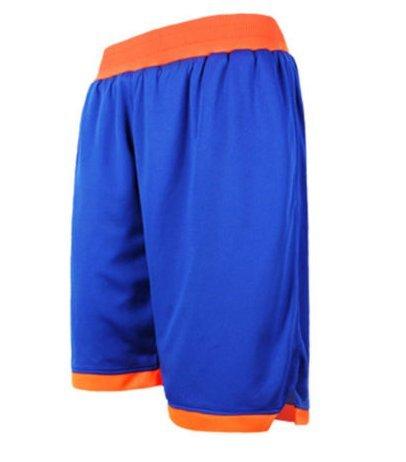 Maxs Homme Jersey Pantalon souple basket-ball Gym Fitness pour homme
