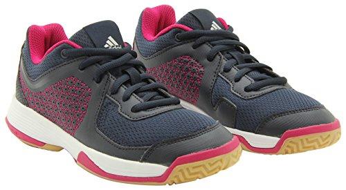 Zapatillas ADIDAS Counterblast 3 K Noir
