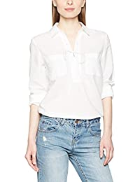 Marc O'Polo Damen Bluse 704084242047