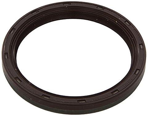 Corteco 12013882B Crank Axle Shaft Sealing Ring