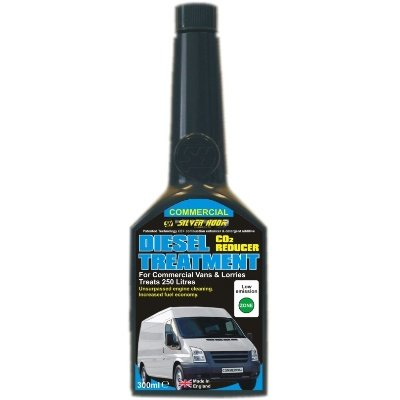 12-x-commerciale-trattamento-diesel-e-riduttore-di-co2-325-ml-additivo-diesel