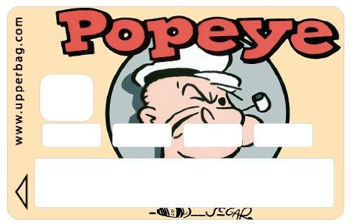 upper-life-upper-life-stickers-credit-card-star-popeye-by-segar