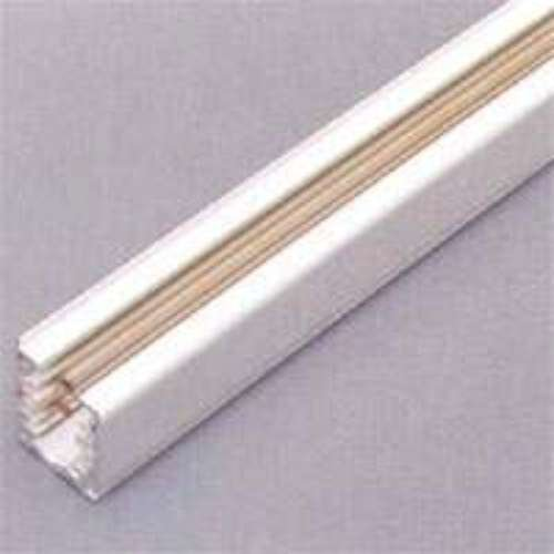 luxiona-2420-400-4-20-rail-supiii-mts-en-acier-inoxydable