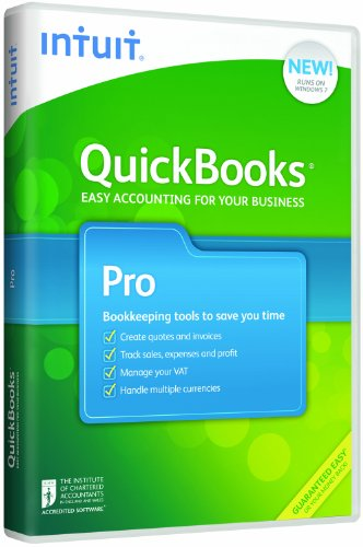 quickbooks-pro-1-user-pc