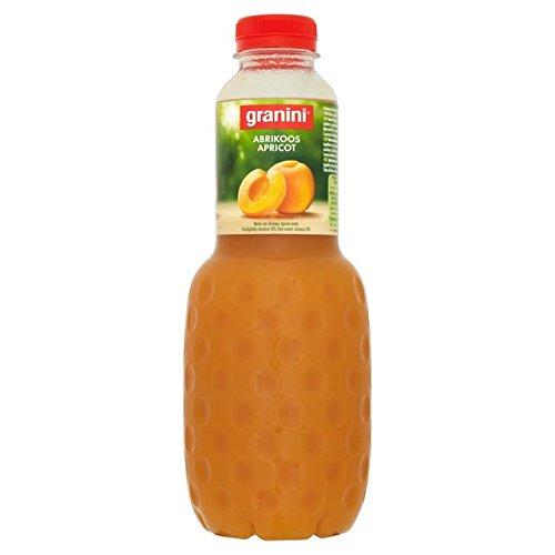 granini-puree-dabricot-jus-boisson-1l