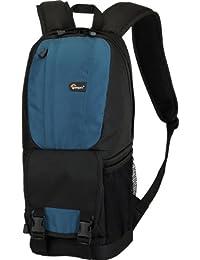 Lowepro fastpack 200–sac à dos pour appareil photo et objectif, lP35191 noir