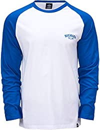 Amazon.it  maglie baseball - T-shirt 88c0b0bdfab7