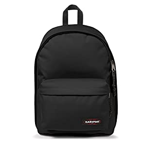 Eastpak Out Of Office Sac à  dos, 44 cm, 27 L, Noir
