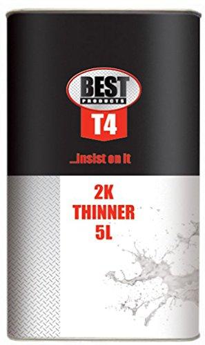 best-t4-diluente-per-vernici-2-k-alta-velocita
