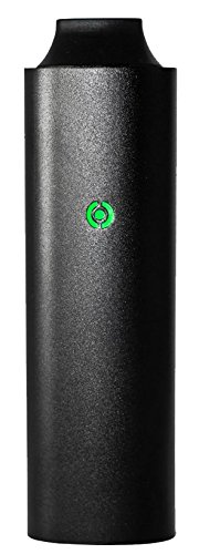new-improved-crater-classic-usb-with-digital-switch-hidden-usb-plug-professional-portable-vaporizer-