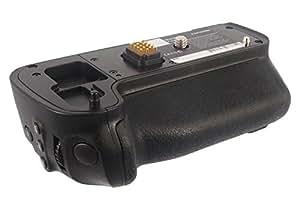 Grip d'alimentation pour Panasonic Lumix DMC-GH3 / GH4 (DMW-BGGH3) Batterie-grip