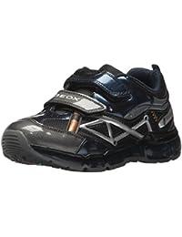 Zapatos azules Nanga infantiles rDwmCLg3U0