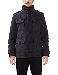 ESPRIT Men's Jacket