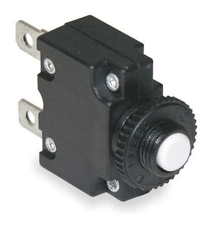 circuit-breakers-1-piece-by-carling-technologies